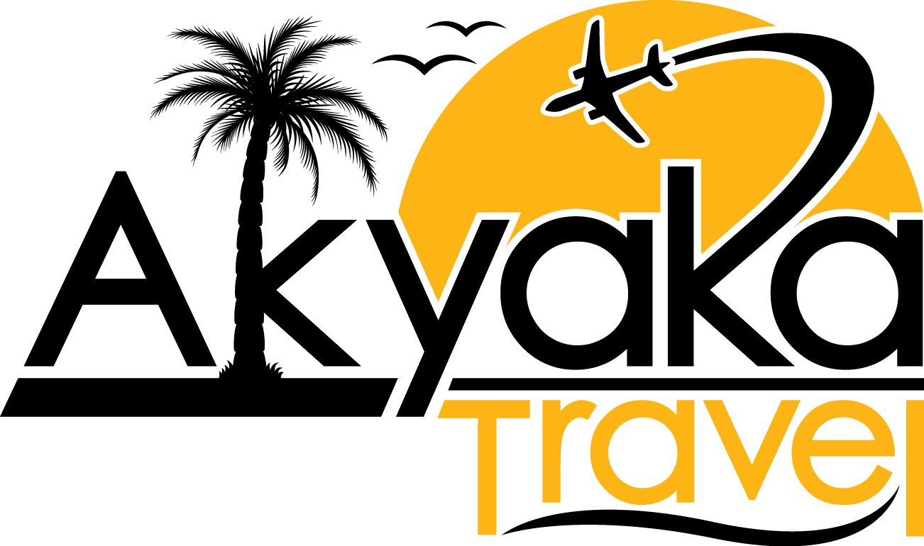 logo turizm travel