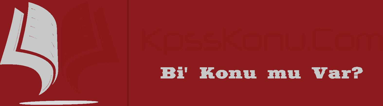 eğitim logo