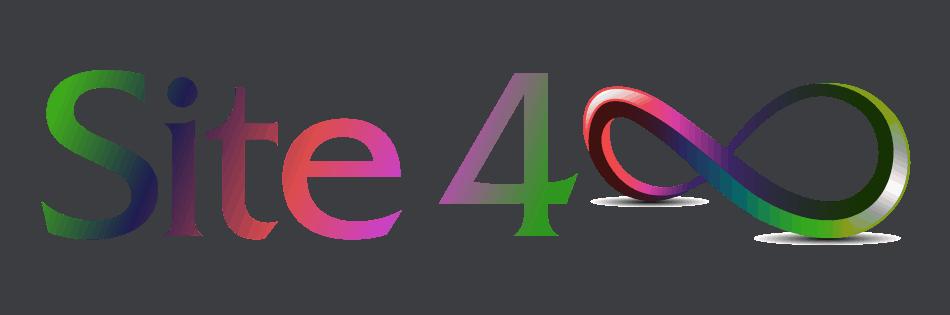 Site48