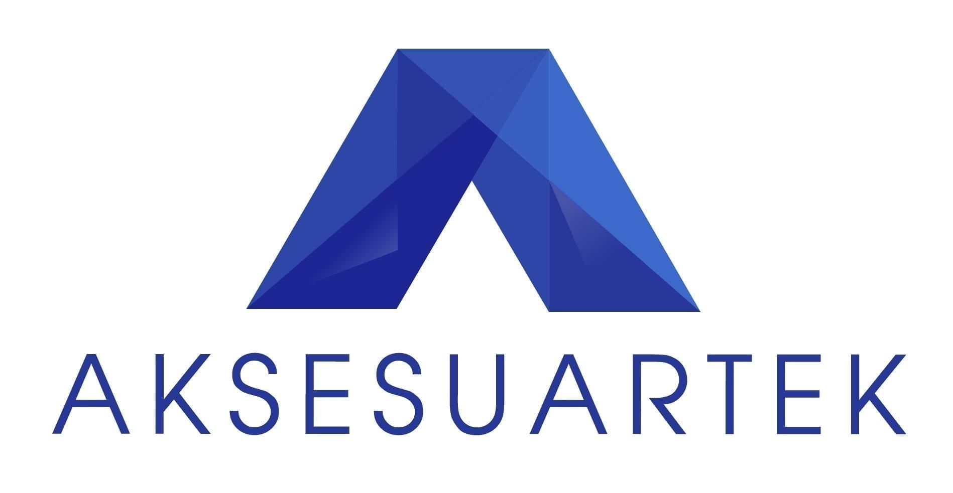 logo elektronik ürün