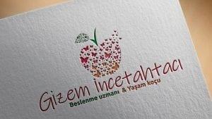 logo beslenme uzmanı