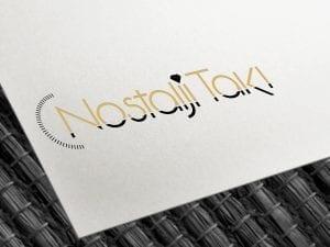 takı logo
