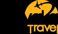 logo turizm travel