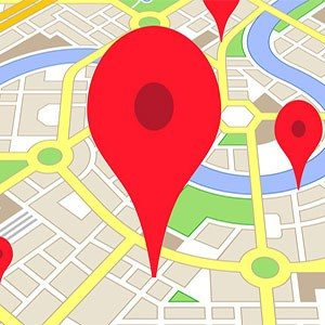 google-harita-kaydı-servisi